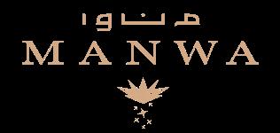 Manwa